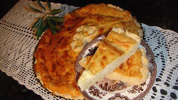 Abruzzo, fotografia, sapori-d-abruzzo, abruzzo-a-tavola-2