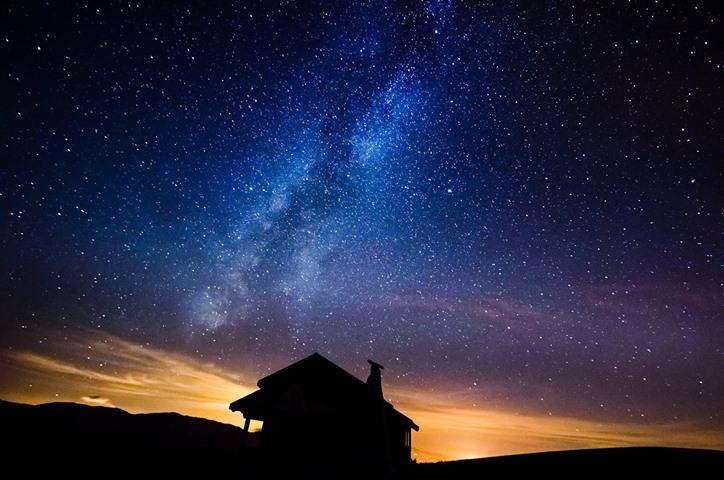 Abruzzo fotografia abruzzo e abruzzo sotto le stelle for 3 stelle arreda beinasco
